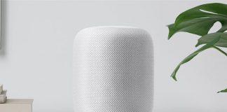 Apple'dan Daha Uygun Fiyatlı Homepod Sürprizi!