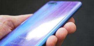 Huawei Honor 10 Alınır Mı?