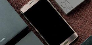 Huawei Mate 9 ve Mate 9 Pro'ya Yüz Tanıma Kilidi Güncellemesi Yayınladı!