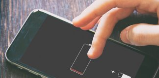iPhone Nasıl Hızlı Şarj Edilir?