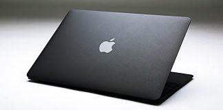 Apple Yeni Macbook Air Üretimini 2018'in İkinci Yarısına Erteledi!