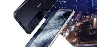 Nokia X6 Satışa Çıktı Stoklar 10 Saniyede Tükendi!