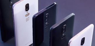 Amiral Gemisi Katili OnePlus 6 Tanıtıldı: Özellikleri ve Fiyatı (Ön İnceleme)
