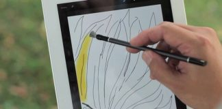 En İyi Çizim Uygulaması Artık Ücretsiz İndirilebilir! (Android/iOS)