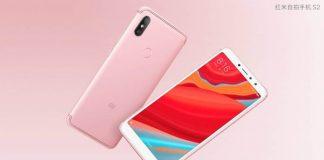 Xiaomi Redmi S2 Resmen Tanıtıldı: Özellikleri ve Fiyatı (Ön İnceleme)