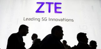 ABD Senatosunun ZTE Telefonları İçin Aldığı Tedarik Yasağı Kaldırılabilir