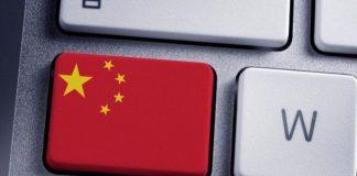 Çin İnternet Sansürü