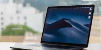 5 Kullanışlı Mac Uygulaması
