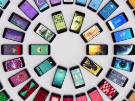 Akıllı Telefonlarda Nasıl Boş Yer Açılır?