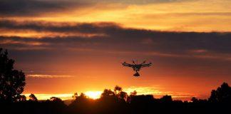 Başarılı Drone Videoları için İpuçları
