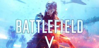Battlefield V Neler Sunuyor?