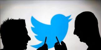 Twitter Hesabı Nasıl Kapanır?