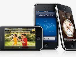 Efsane iPhone Tekrar Satılacak!