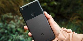Google Pixel 3 İlk Sızıntıları Ortaya Çıktı!