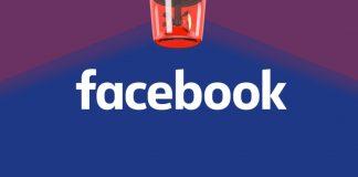 Kişisel Verilerinizi Facebook'tan Korumak için 3 Yol