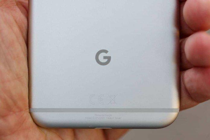Kurumlara Önerilen Android