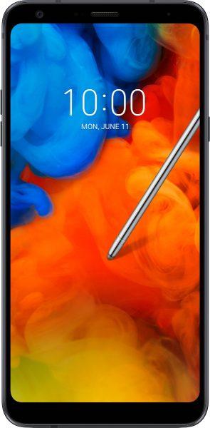 LG Q Stylus α (Alpha) ve Samsung Galaxy Note 8 karşılaştırması