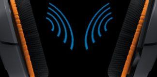 Logitech G231 Prodigy Oyuncu Kulaklığı