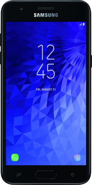 Lenovo K6 Note ve Samsung Galaxy J3 (2018) karşılaştırması