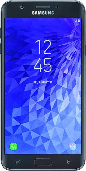 Huawei Y6 (2018) ve Samsung Galaxy J7 (2018) karşılaştırması