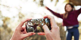 Samsung Galaxy S9 : S9+ Kılıf İnceleme - Spigen