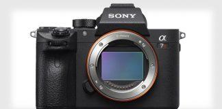 Sony A7R III İncelemesi
