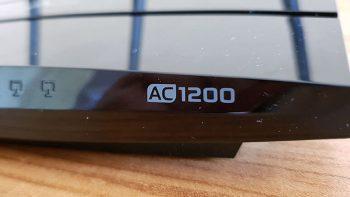 TP-Link Archer VR400 İncelemesi