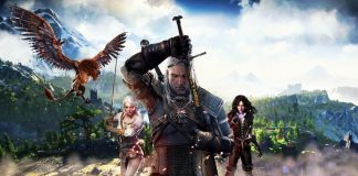 The Witcher 3- Wild Hunt İncelemesi