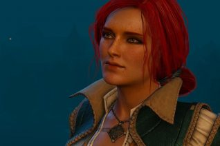 The Witcher 3- Wild Hunt İncelemesi