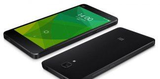 Xiaomi, Apple'a Beklemediği Yerden Zarar Verebilir