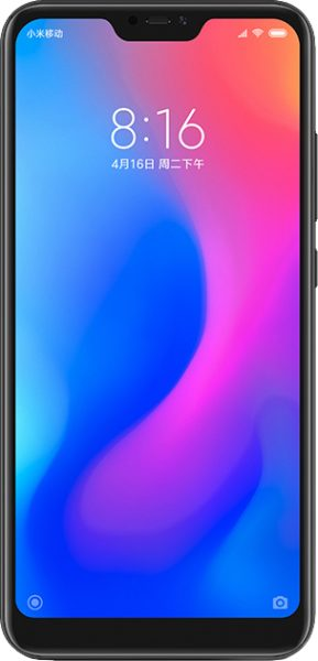 Huawei Mate 10 ve Xiaomi Redmi 6 Pro karşılaştırması