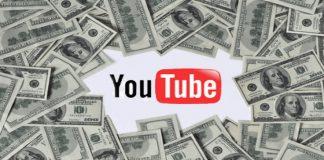 YouTube ile Para Kazanma Yolları