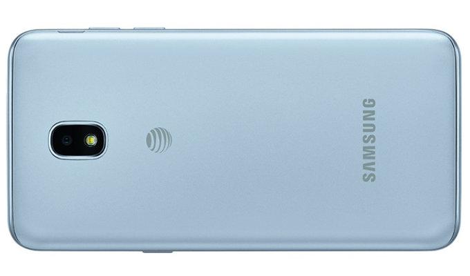 En İyi Kompakt Akıllı Telefonlar