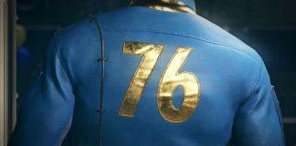 Fallout 76 Çıkış Tarihi, Tüm Söylentiler ve Haberler