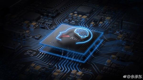 GPU Turbo Teknolojisi Tanıtıldı! Akıllı Telefonlara Turbo Güç!