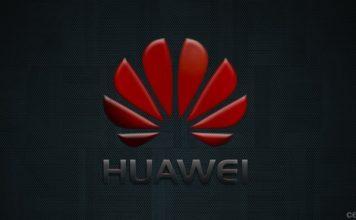 Huawei Yeni Bir Çerçevesiz Ekran Patenti Aldı