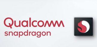 Snapdragon 632, 439 ve 432 Tanıtıldı - Detaylı Özellikleri