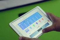 Xiaomi Mi Pad 4 Kutu Açılımı Foto Galeri