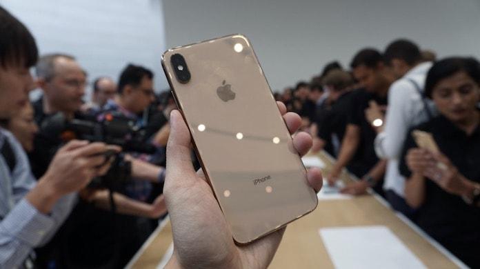 yapay-zekaya-sahip-akilli-telefonlar-2018
