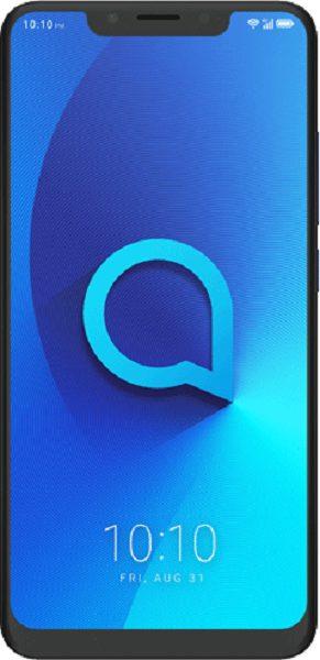 Huawei Mate 10 Lite ve Alcatel 5v karşılaştırması