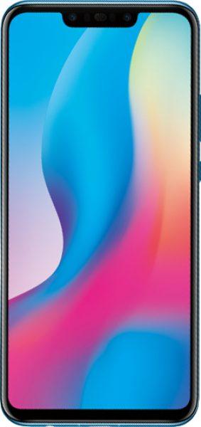 Huawei Nova 3 ve Samsung Galaxy A7 (2016) karşılaştırması