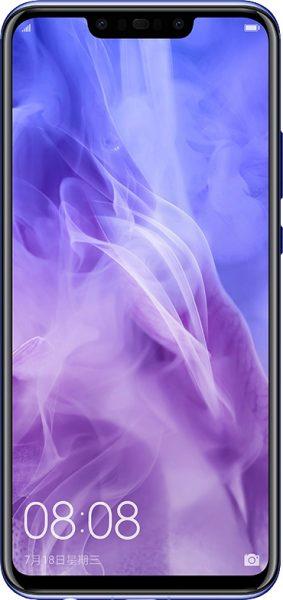 Huawei P10 Lite ve Huawei nova 3i karşılaştırması