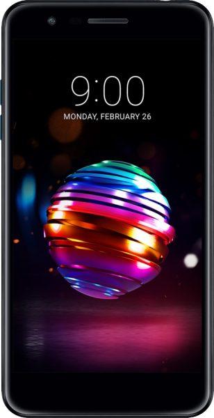 Samsung Galaxy J3 Pro vs LG K11 Plus Karşılaştırması