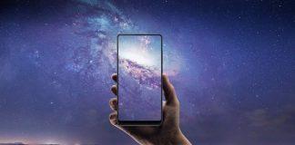 Xiaomi Mi Max 3 Gerçek Fotoğrafları Sızdırıldı! İşte Kesinleşen Özellikleri...