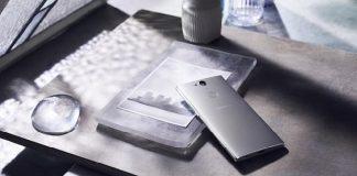 Sony XA2 Plus Tanıtıldı - Özellikleri ve Fiyatı