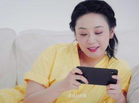 Xiaomi Mi Max 3 Resmi Reklam Videosu Sızdırıldı! İşte Gerçek Görünümü...
