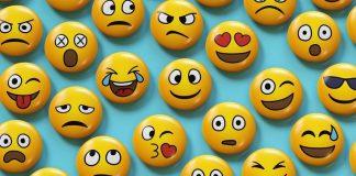 Yapay Zekalı Emoji