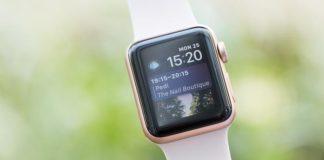 Apple Watch Series 3'ün Neler Yapabileceği Üç Yeni Reklam ile Gösterildi!