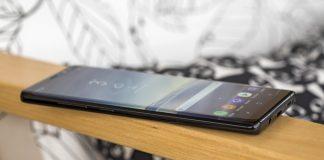 Samsung Galaxy Note 9 Ön Siparişleri İçin Hazırlıklar Bitmek Üzere
