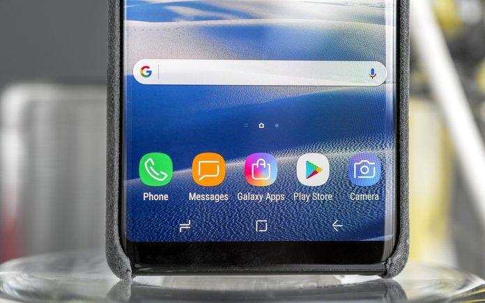 Samsung Galaxy Note 9 Avrupa Fiyatı Belli Oldu!